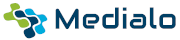 Medialo GmbH
